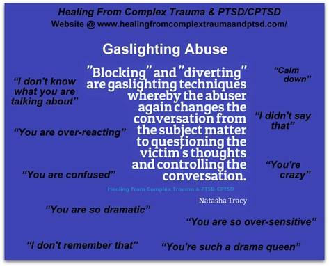 Gaslighting Abuse  sc 1 st  Freedom From Narcissistic and Emotional Abuse : definition of gas lighting - www.canuckmediamonitor.org